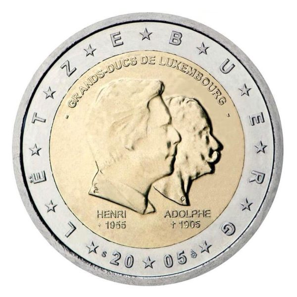 2-euro-2005-luxembourg-800×800
