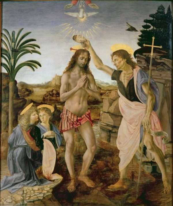 San-Marino Da Vinci 3