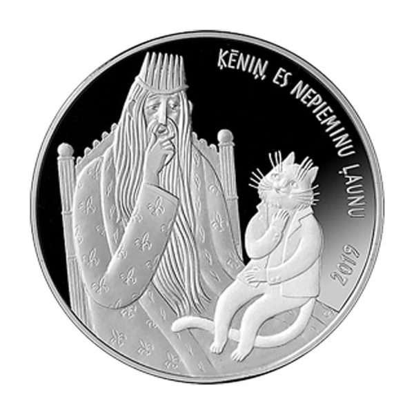 latvija-katino-malunas-5-euru-sidabrine-moneta-2019