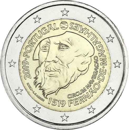 500th_Anniversary_of_the_Magellan–Elcano_Circumnavigation_2019_16.05.2019_17.39