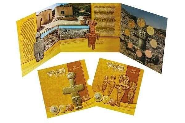 cyprus-2019-euro-set-bu-fdc-prehistoric-idols-5f4
