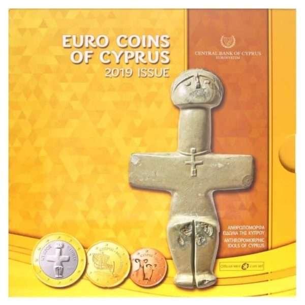 cyprus-bu-set-2019 (1)