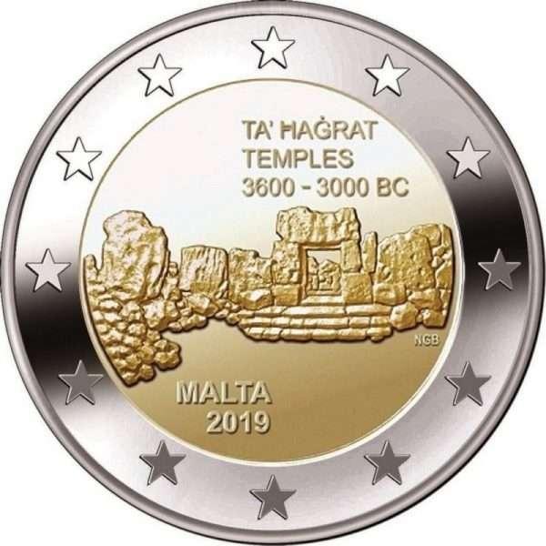 2019-malta-2euro-hadgrat-800×800
